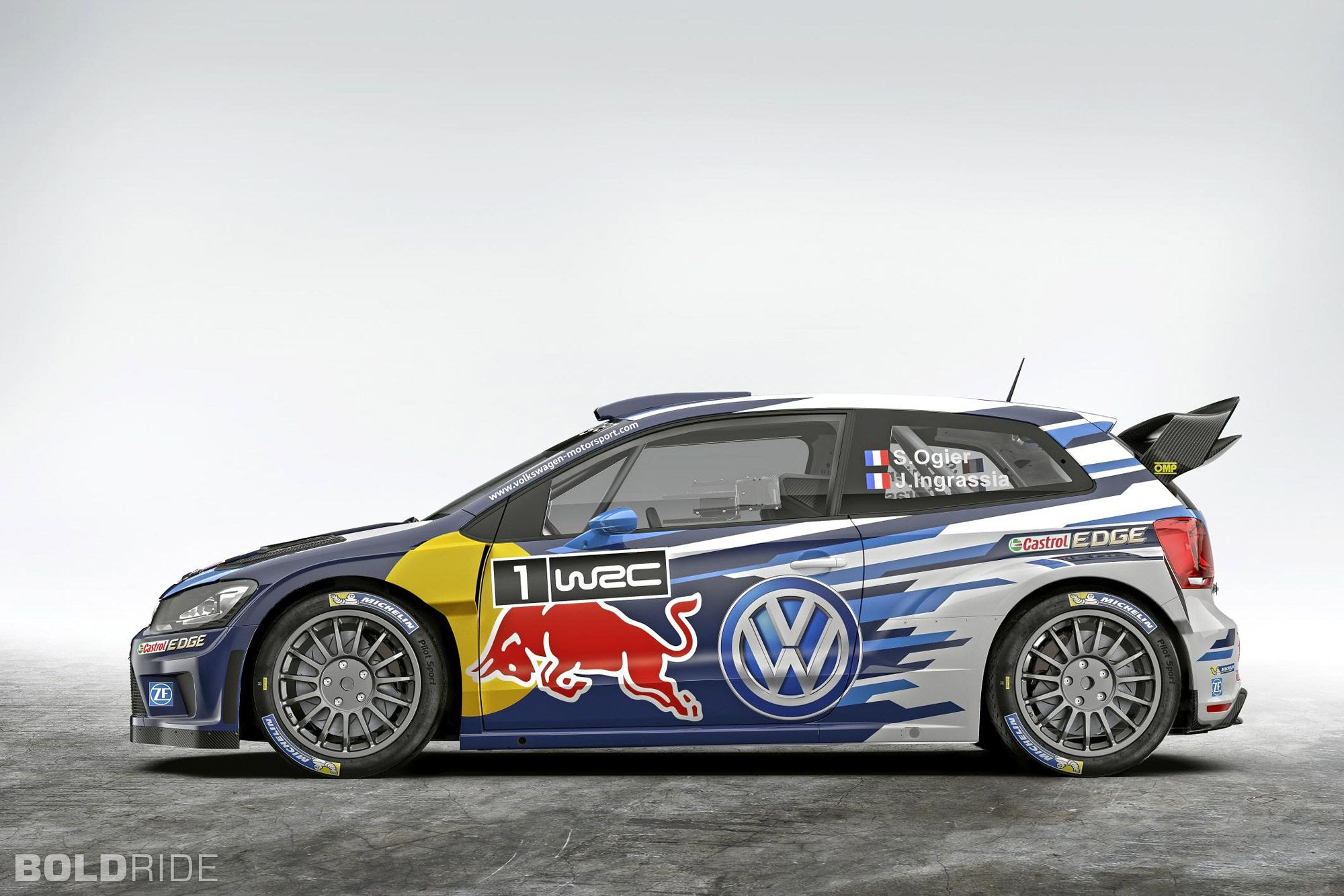 volkswagen polo r wrc 2000x1333 Jan 16 2015 04