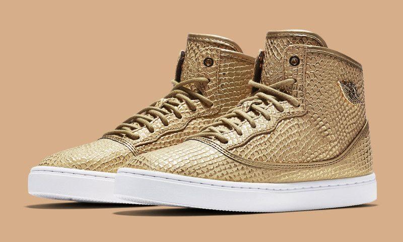 Buty Nike Tanjun Gs 818381 011 Ceny I Opinie Ceneo Pl