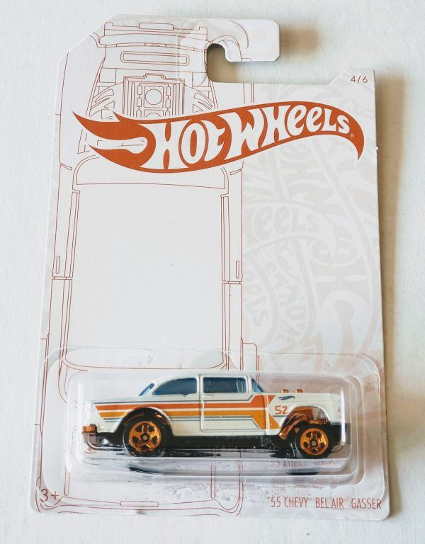 Pin On 2020 Hot Wheels Mainlines