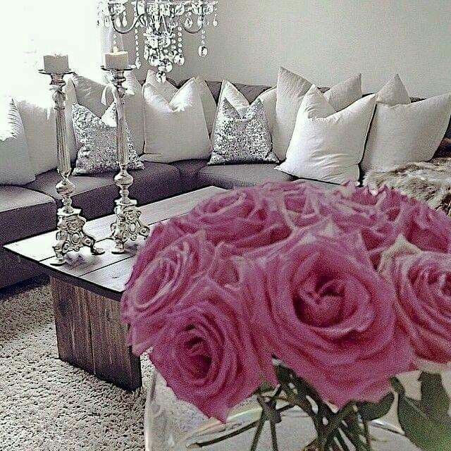 Home Decor Image By Taylormade Home On Living Room Decor Decor