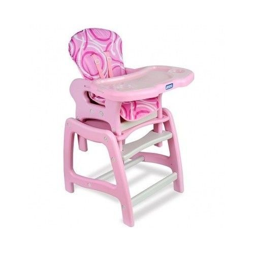 Modern Explore Baby High Chairs Pink High Chair and more Photos - Model Of baby activity chair Trending