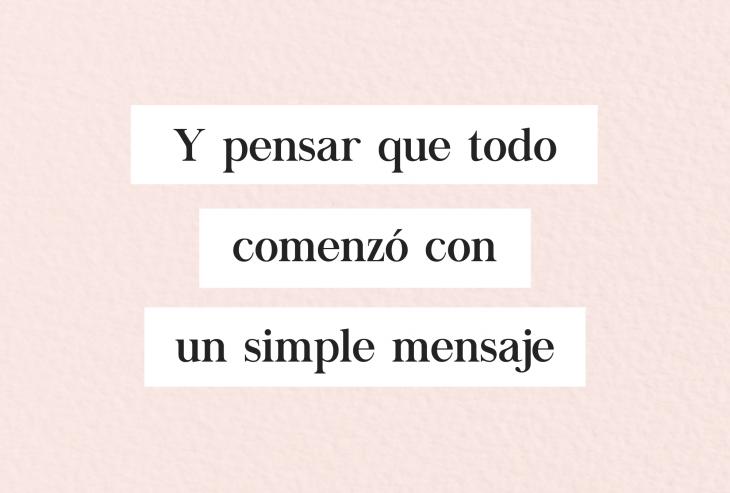 21 Frases De Amor Para Poner De Estado En Whatsapp Frases Bonitas Frases Love Frases Cursis