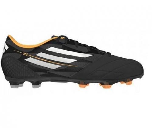 scarpe calcio adidas f30