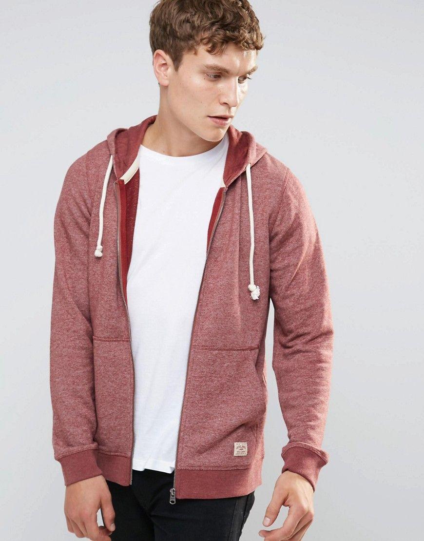 sale retailer 8e7b8 f1849 Get this Jack & Jones's hooded sweatshirt now! Click for ...