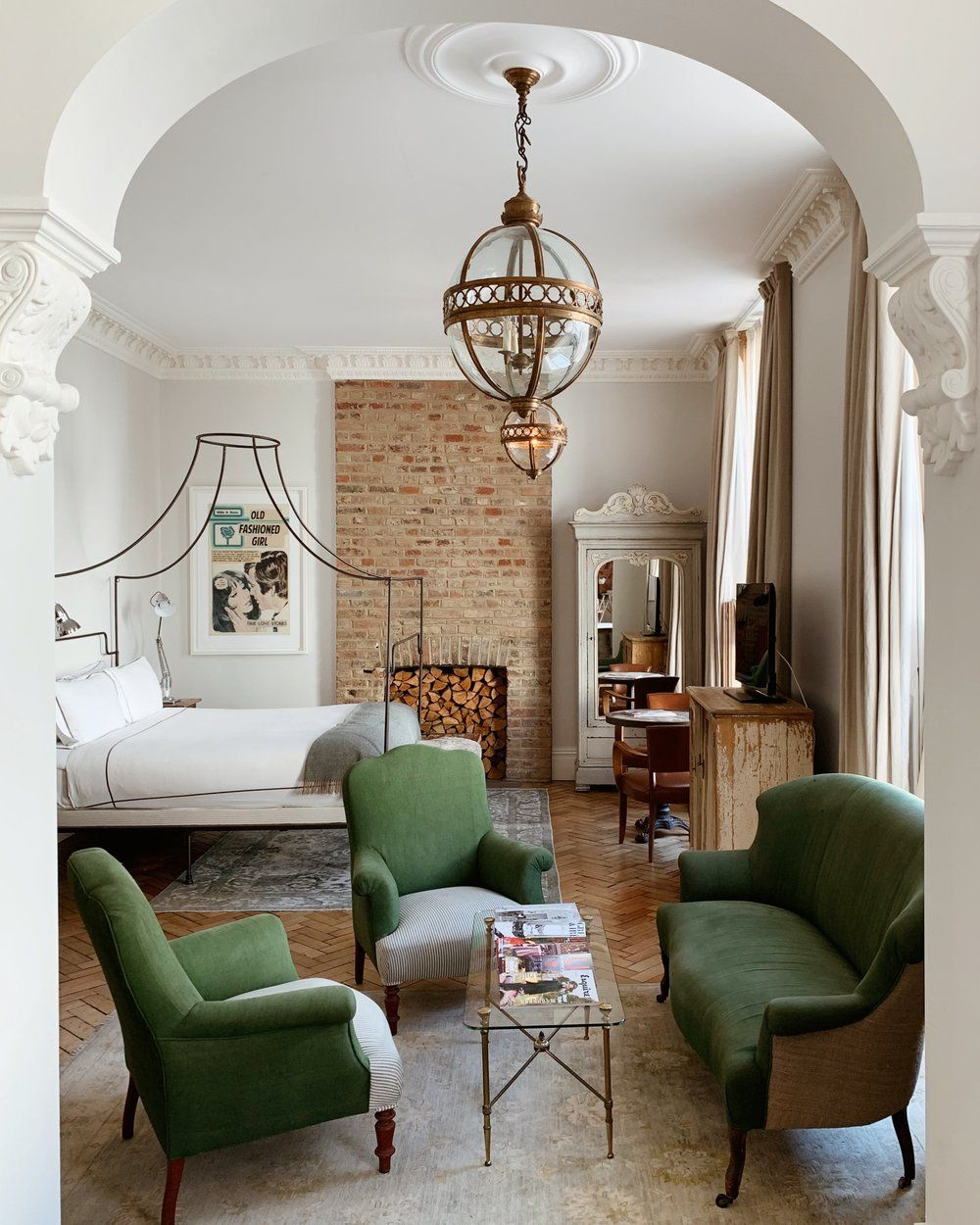 Where To Stay In London Ginagoesto Reiseziele In 2019