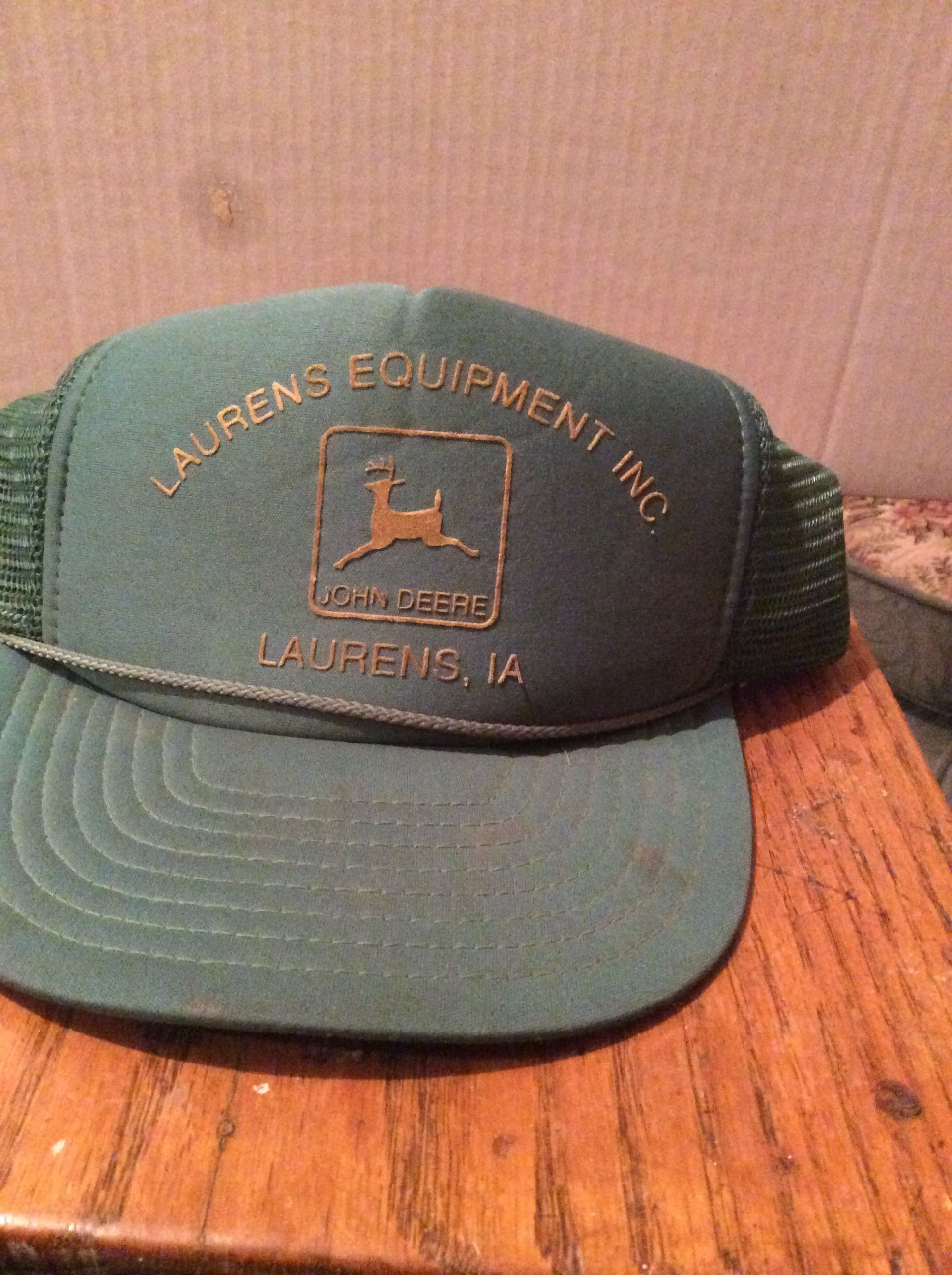 Pin by Brice Wenell on Farm caps Baseball hats, Trucker
