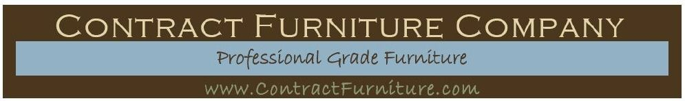 Our most recent newsletter features aluminum restaurant patio furniture,  teak shorea wood furniture, and