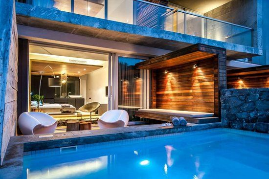 Africa   The Top 25 Luxury Hotels #8   Camps Bay 8005, South Africa
