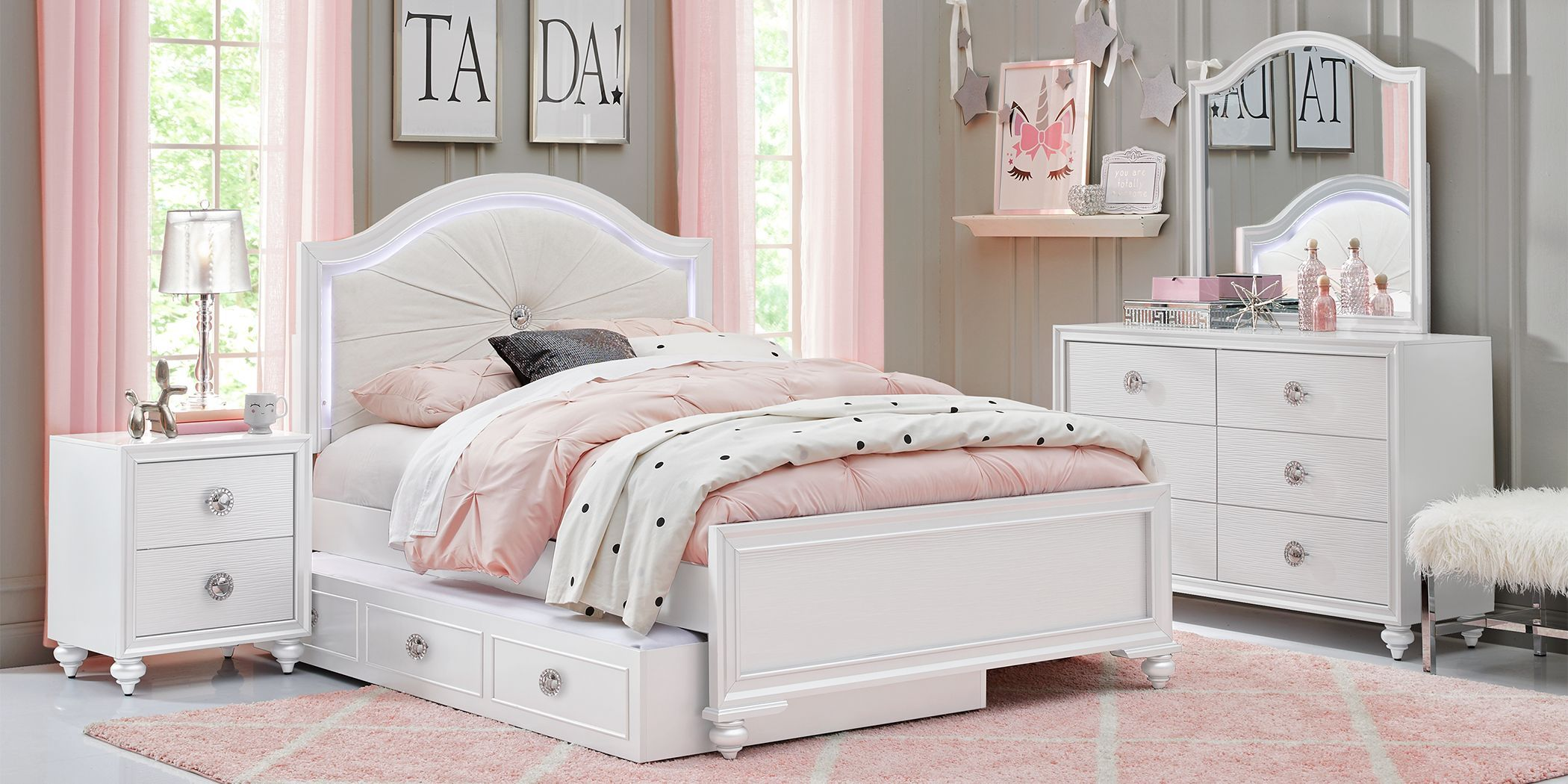 Pin on Favorite Beds