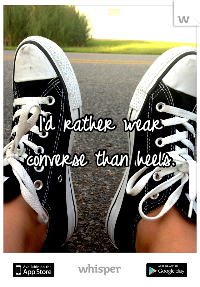 $29 on | Converse, Cool converse, Converse shoes