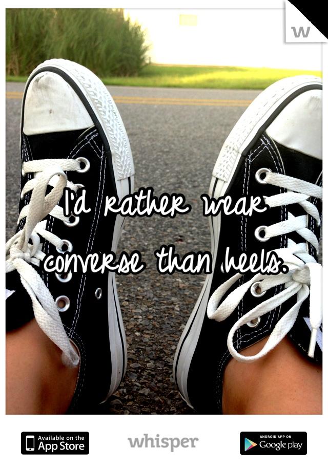 store.converse $29 on | Converse, Cool converse, Converse shoes