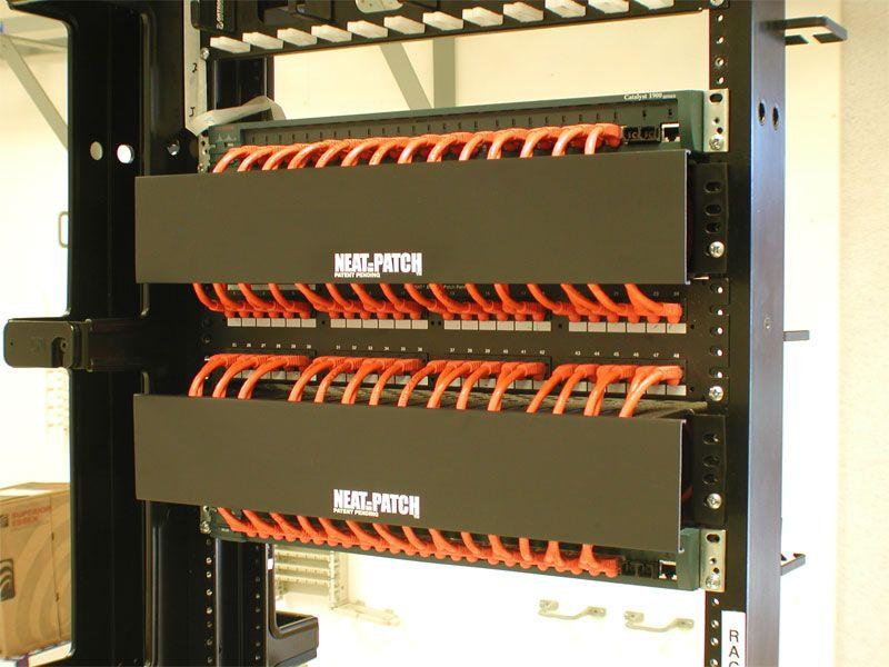 Pin Von Managementcable Cable Auf Cable Management