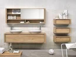 Badezimmer Einbauschrank ~ Besten bad bilder auf badezimmer schminktische und