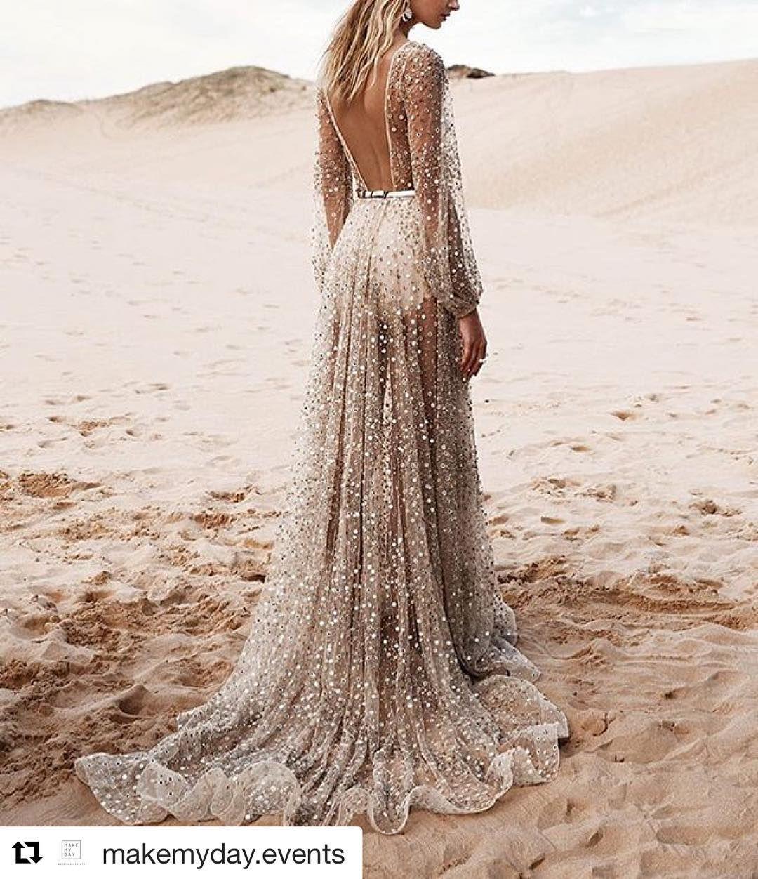 Wow In Love With This Stunning Dress By Onedaybridal Weddingdressgoals Wedding Canberraweddings Canberrabrid Dantel Elbiseler Balo Elbisesi Kadin Modasi