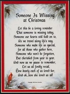 Quotes About Missing Someone You Love Miss Mom Missing Quotes Missing Someone You Love