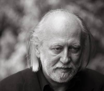 Ungheria in bianco e nero. Le apocalissi di László Krasznahorkai e Béla Tarr