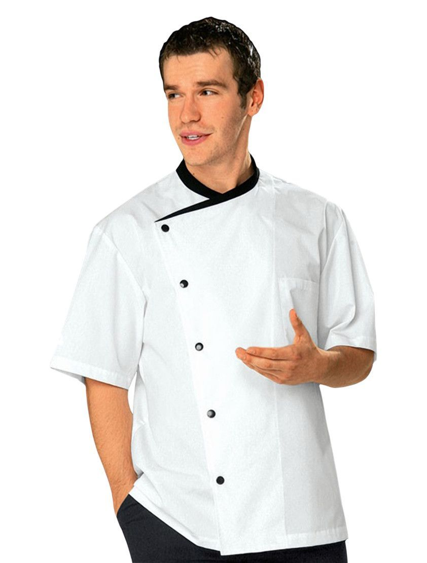Designer Chef Jackets Uk