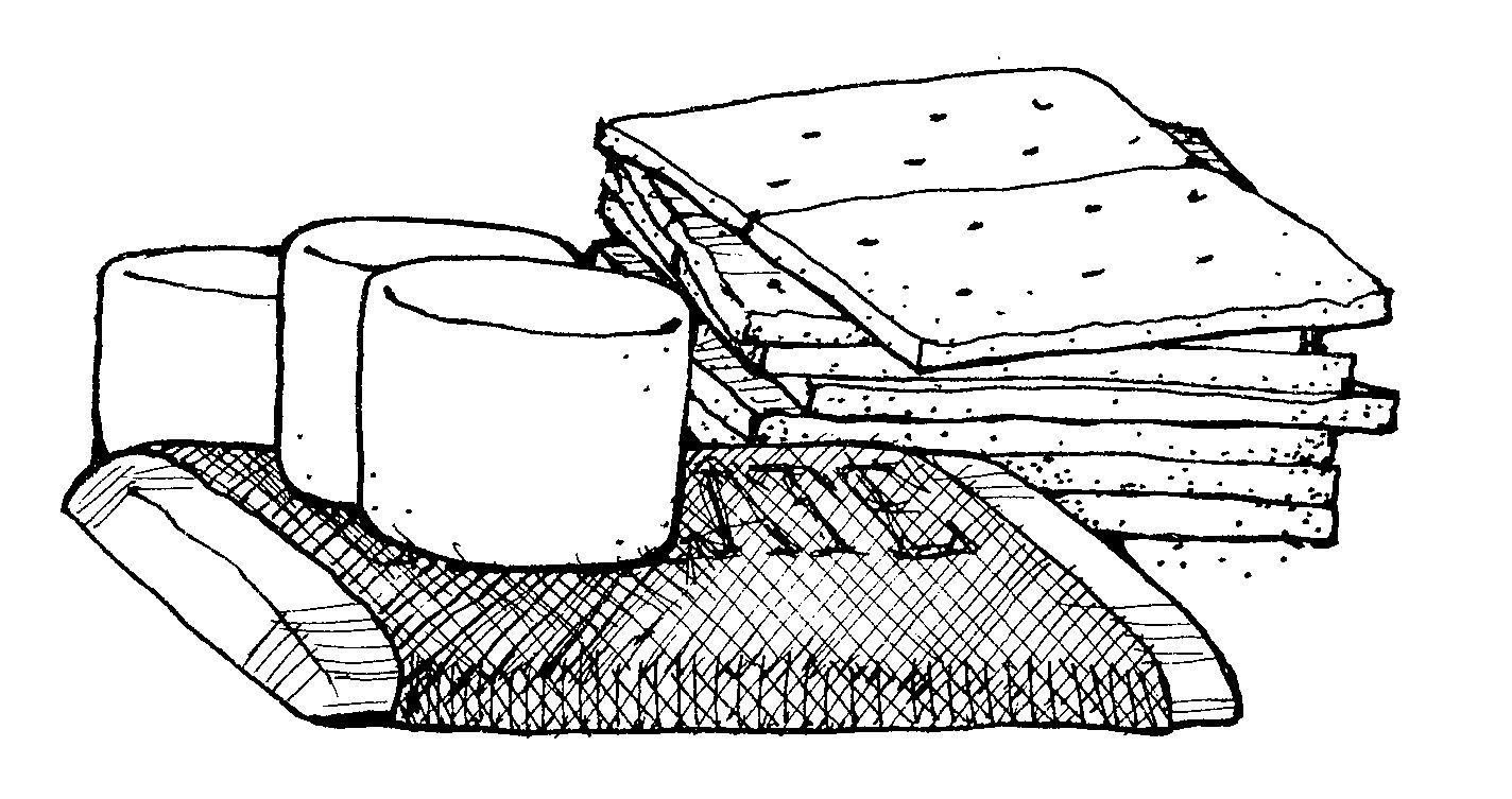 S More Clipart Ideas Clip Art Free Clip Art Cartoon Clip Art