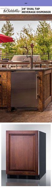 Cupboard Pantry Freezer Meal Containers Kitchen Cupboard Organization Ideas In 2020 Kuchenschranke Organisieren Speisekammer Schrank Kuchen Speisekammer Schranke