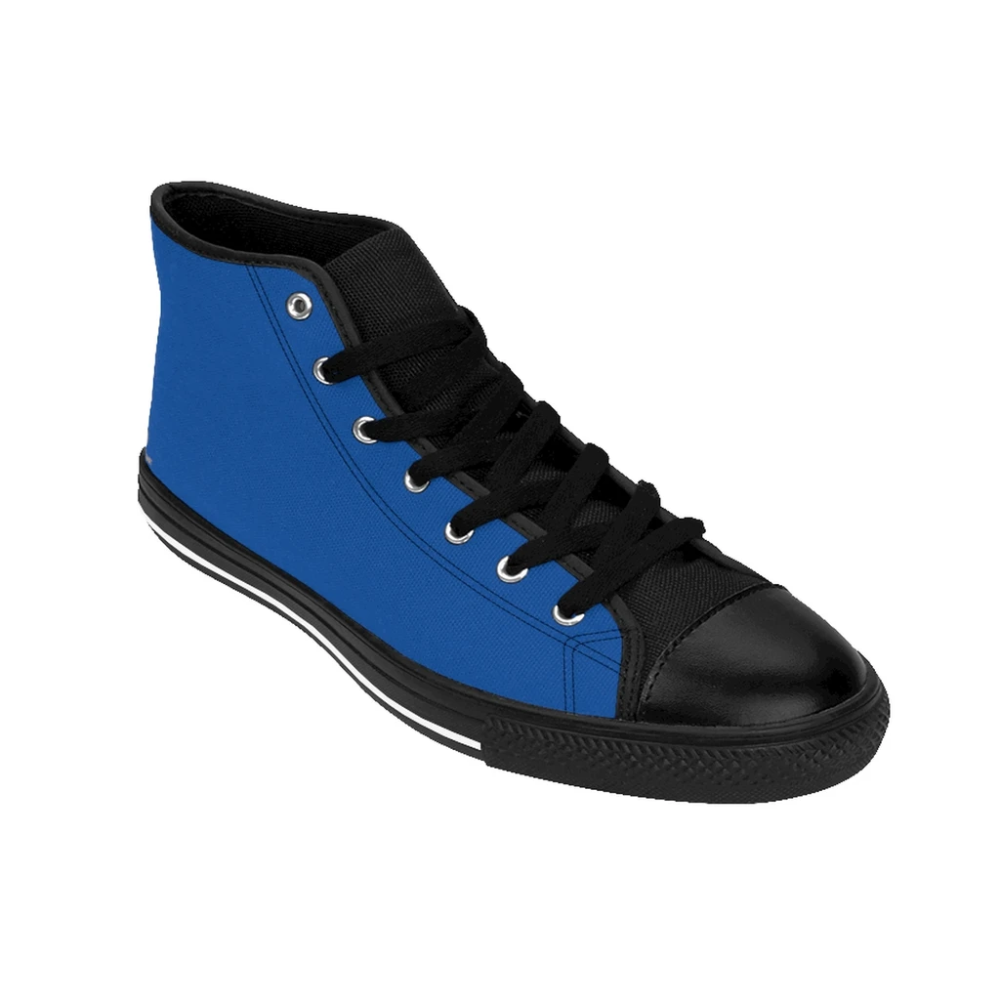 top sneakers, Fashion tennis shoes