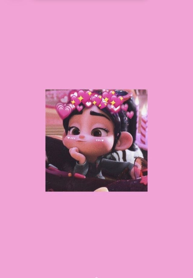 Pin By Elena On Princesse Disney In 2020 Cute Disney Wallpaper Cute Emoji Wallpaper Cartoon Wallpaper Iphone