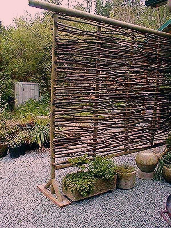 Photo of 22 Einfach schöne, erschwingliche Bildschirme für den Garten # Low Budget Image – Garten – My Blog