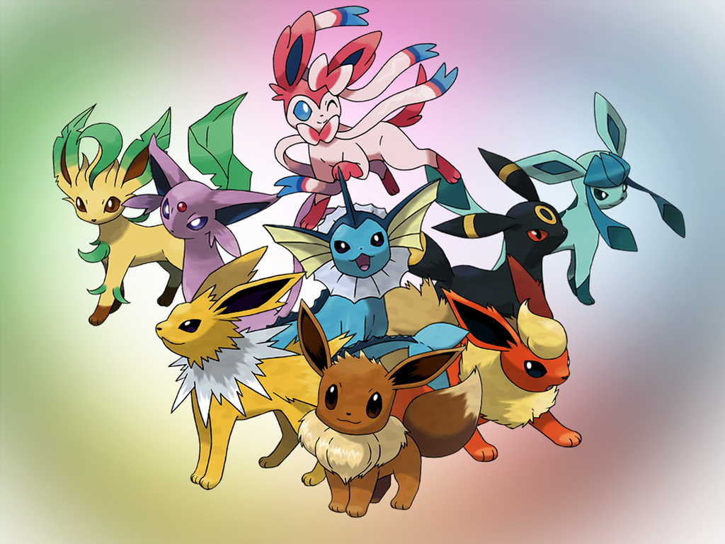 Pokémon Go Guide: tips, tricks, cheats and more to help you become ...