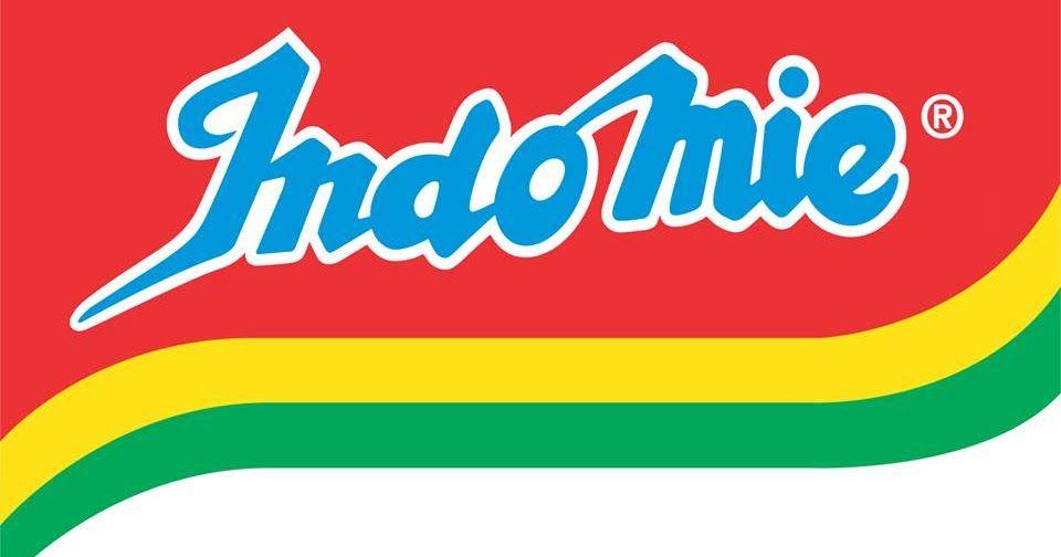 وظائف مشتريات بشركة اندومى وظائف مشتريات بشركة اندومى Purchasing Specialist For Indomie Egypt Indomie Egypt Is A Leading Company In Badr City Indomie Egypt