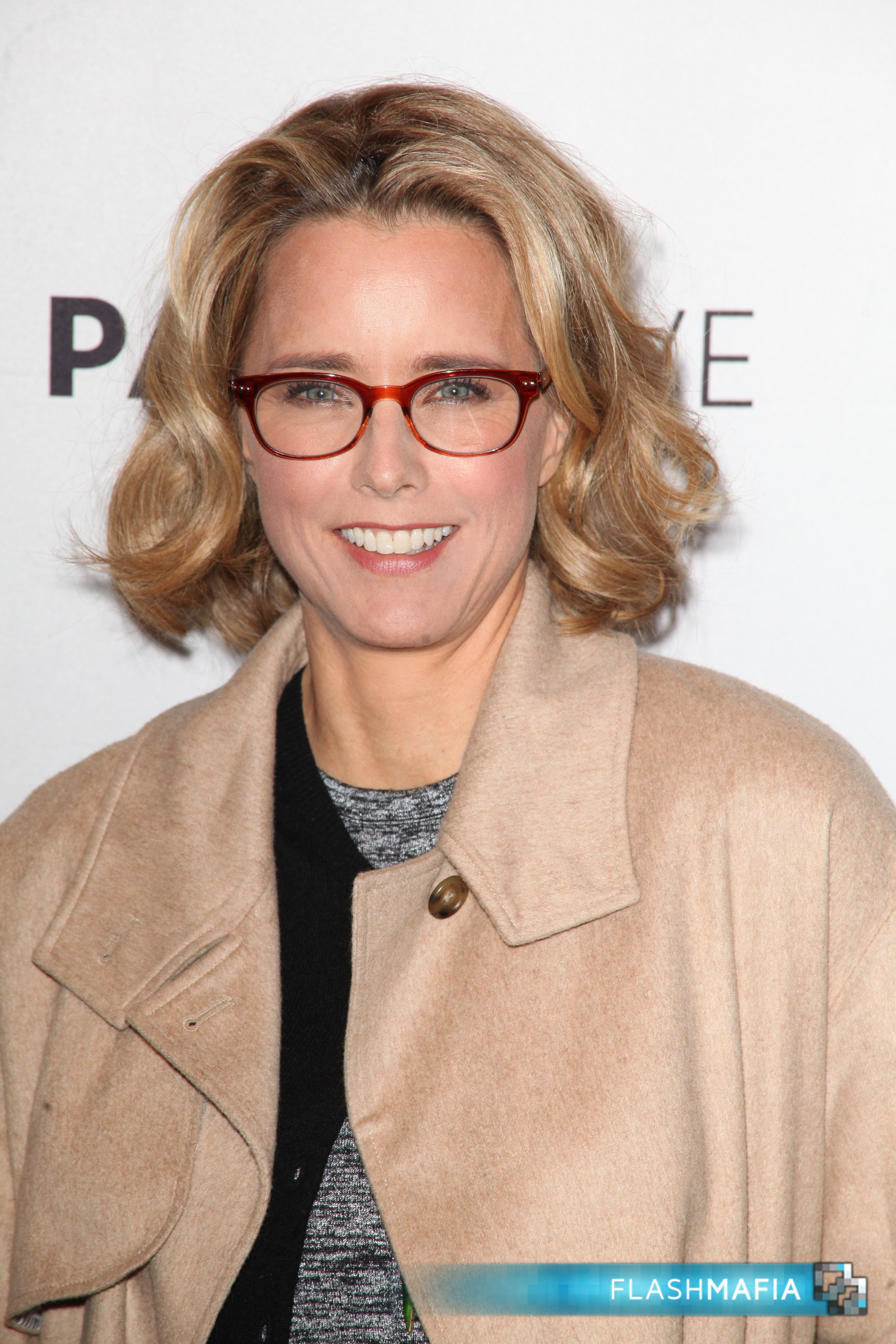 Tea Leoni Yahoo Image Search Results Tea Leoni Bob Hairstyles Pretty Hairstyles