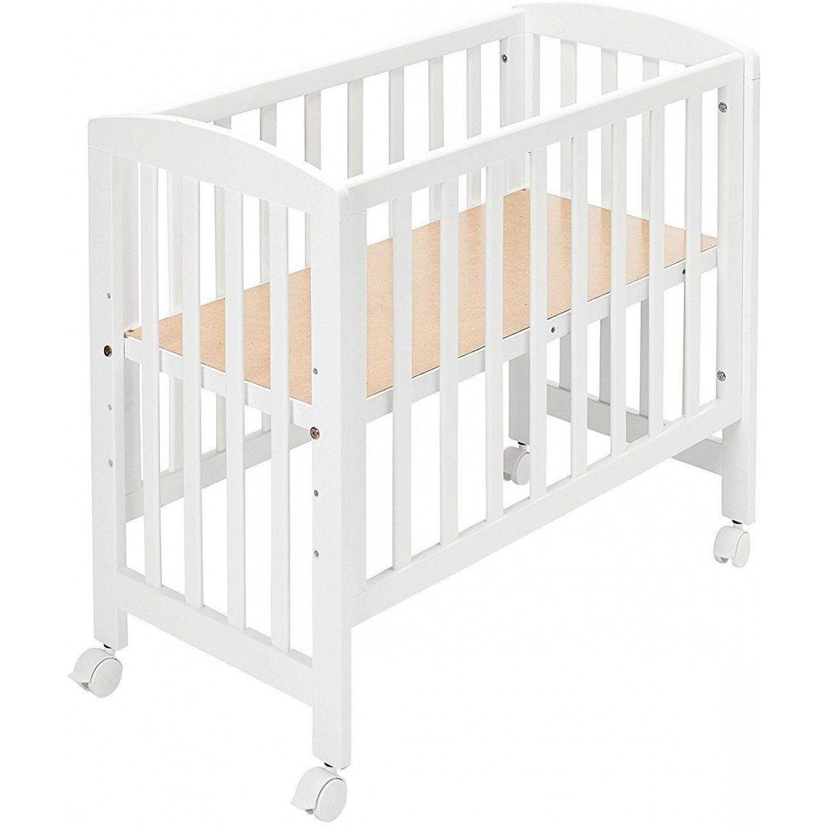 baby dan by my side crib baby dan pinterest