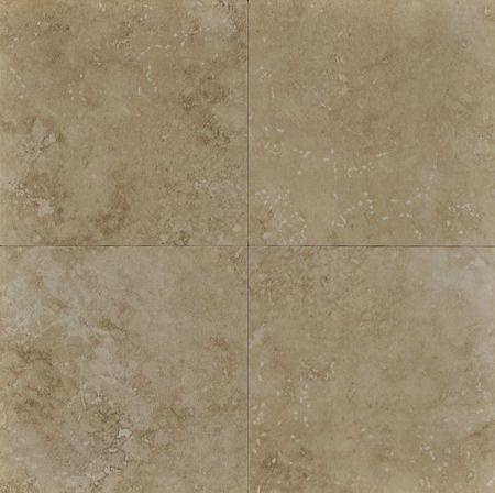 Roma Beige Glazed Porcelain 65x65 13x13 12x24 20x20 24x24