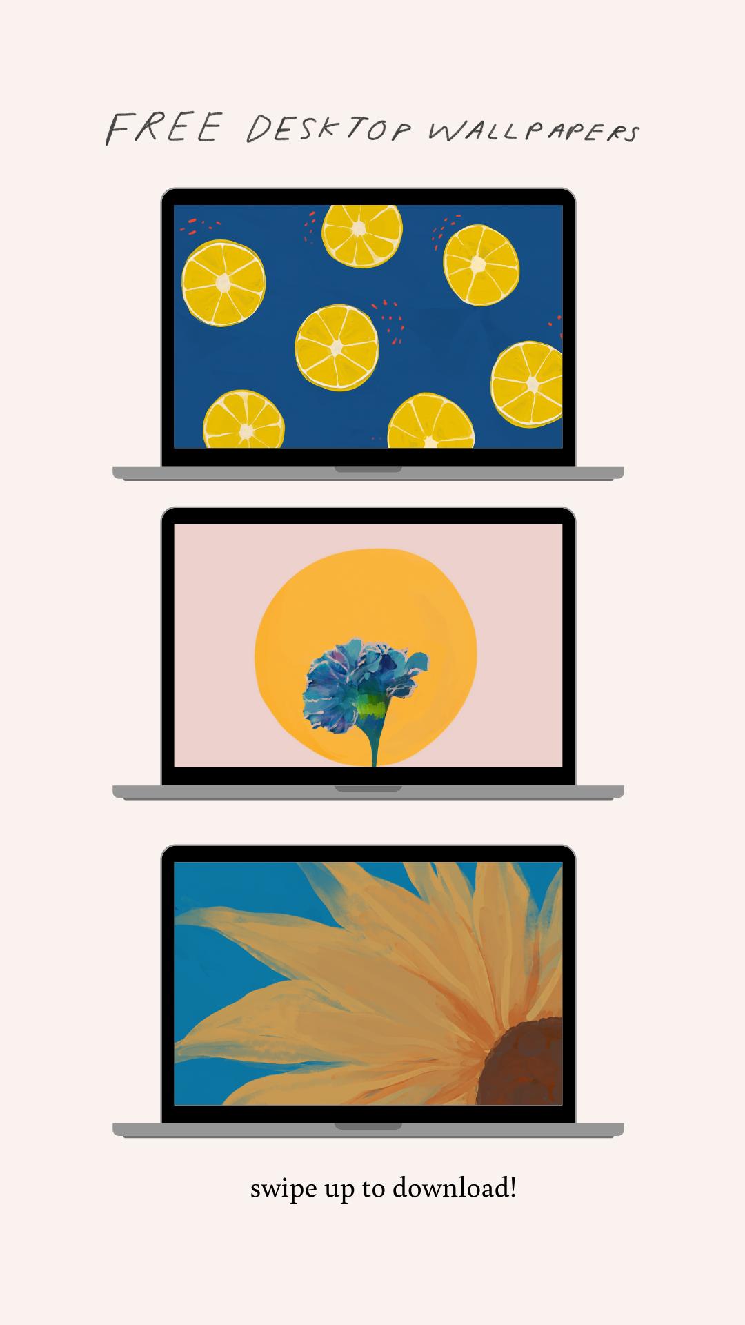 Free Desktop Wallpaper In 2020 Computer Wallpaper Desktop Wallpapers Free Desktop Wallpaper Laptop Wallpaper Desktop Wallpapers