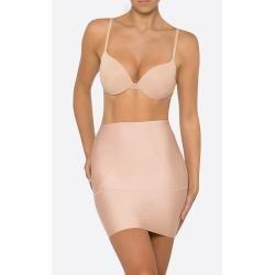 Nancy Ganz | Body Architect Taille Half Slip - Schwarz / L | Shapewear & MiederShapeme.com#architect #body #ganz #miedershapemecom #nancy #schwarz #shapewear #slip #taille