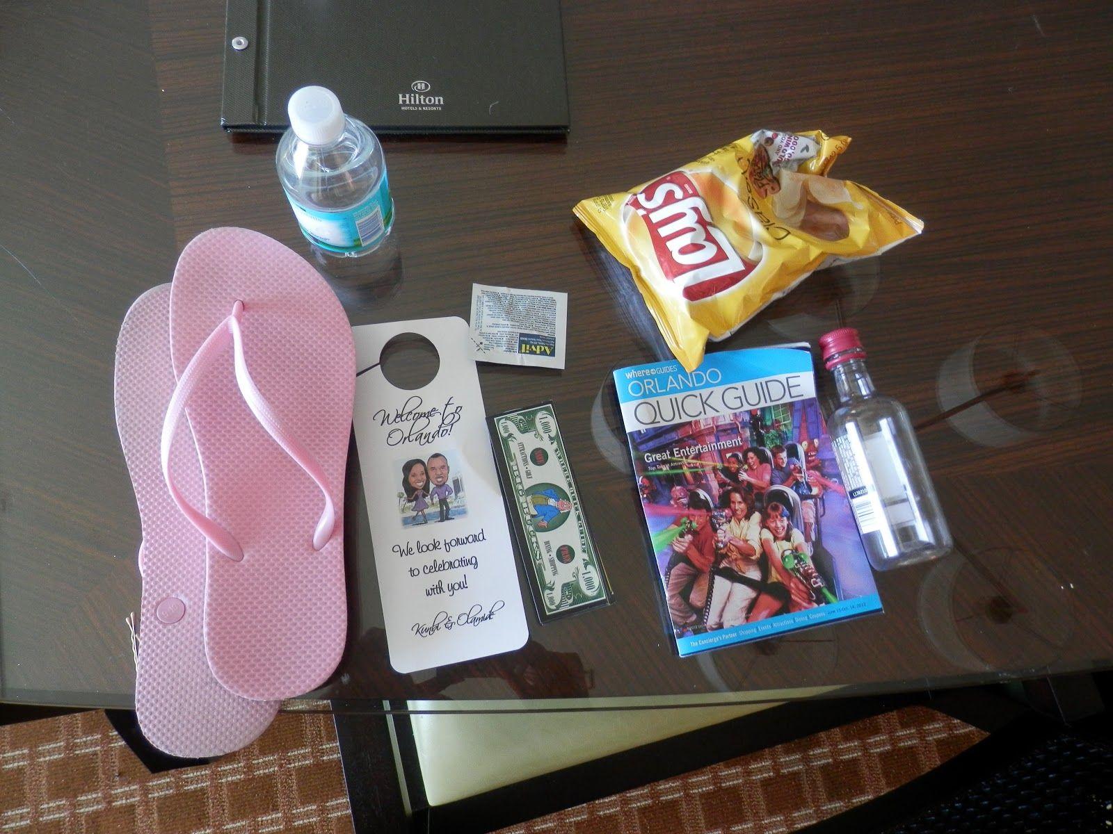 Wedding Welcome Bag Ideas Pinterest : Ideas. Out Of Town Wedding Gift Bags. skinnycargopantsaddict wedding ...