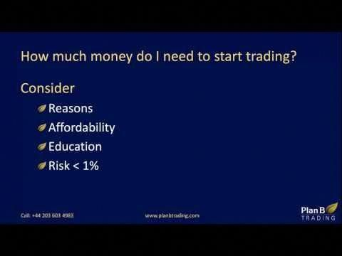 How to get forex news from investing rog