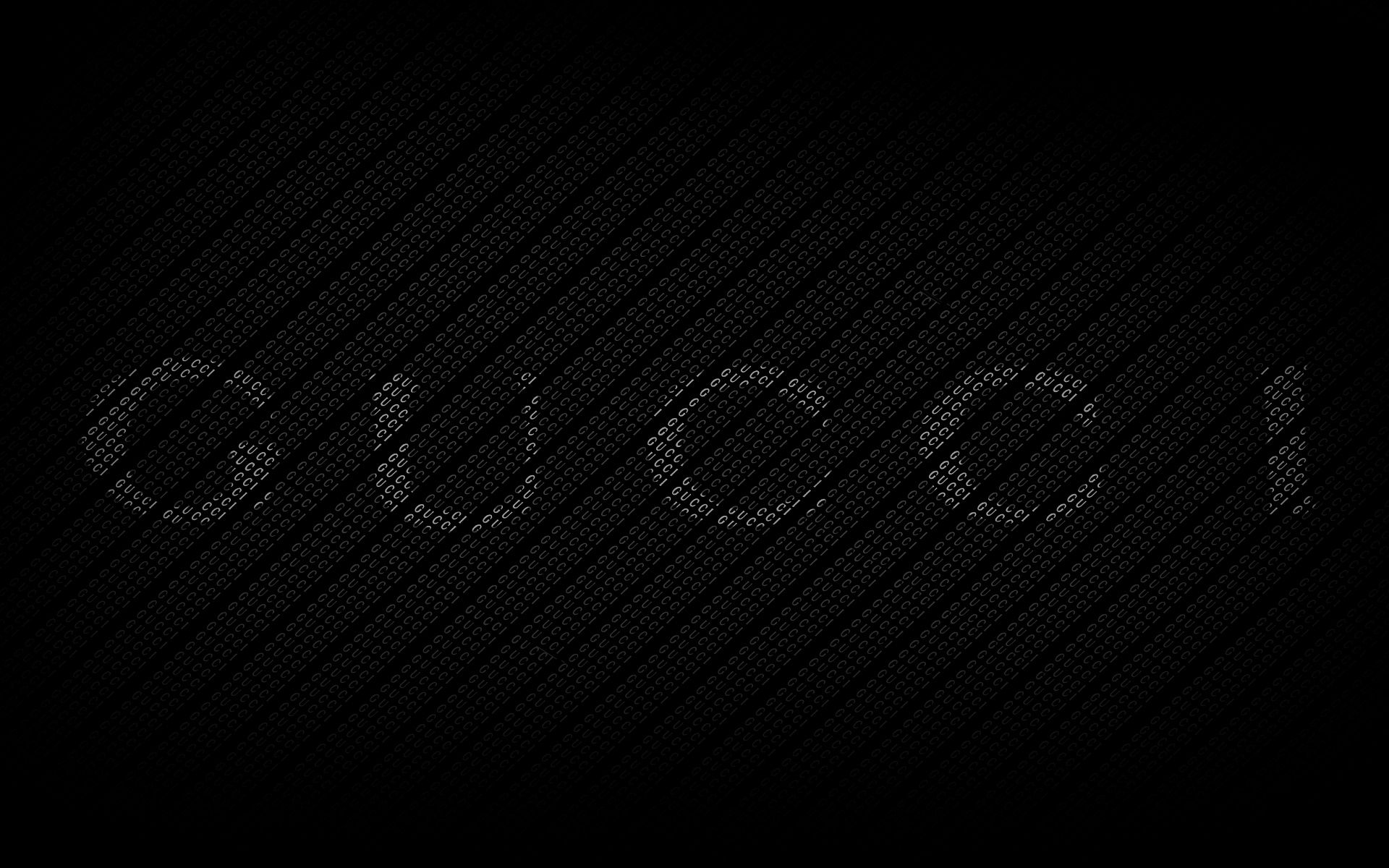 Download desktop gucci wallpapers HD. Gucci Pinterest