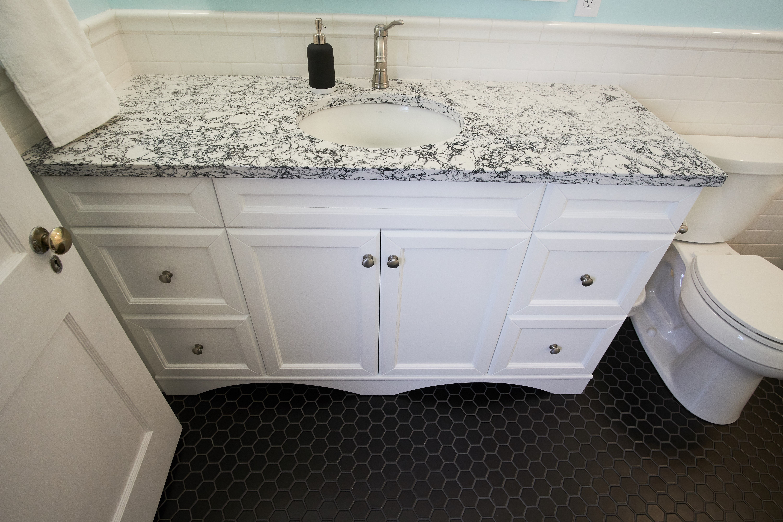 Cambria Quartz Rose Bay Bathroom Vanity Top Granite Bathroom Vanity Tops Bathroom Vanity Tops Quartz Bathroom Vanity Tops