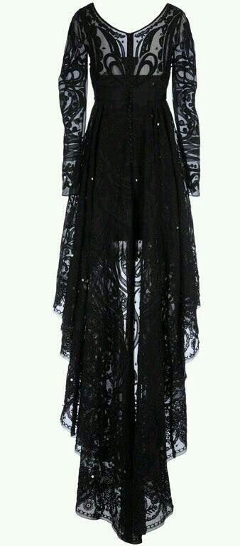 Pin By Adrianne On Witch Dresses Lace Dress Black Lace Dress