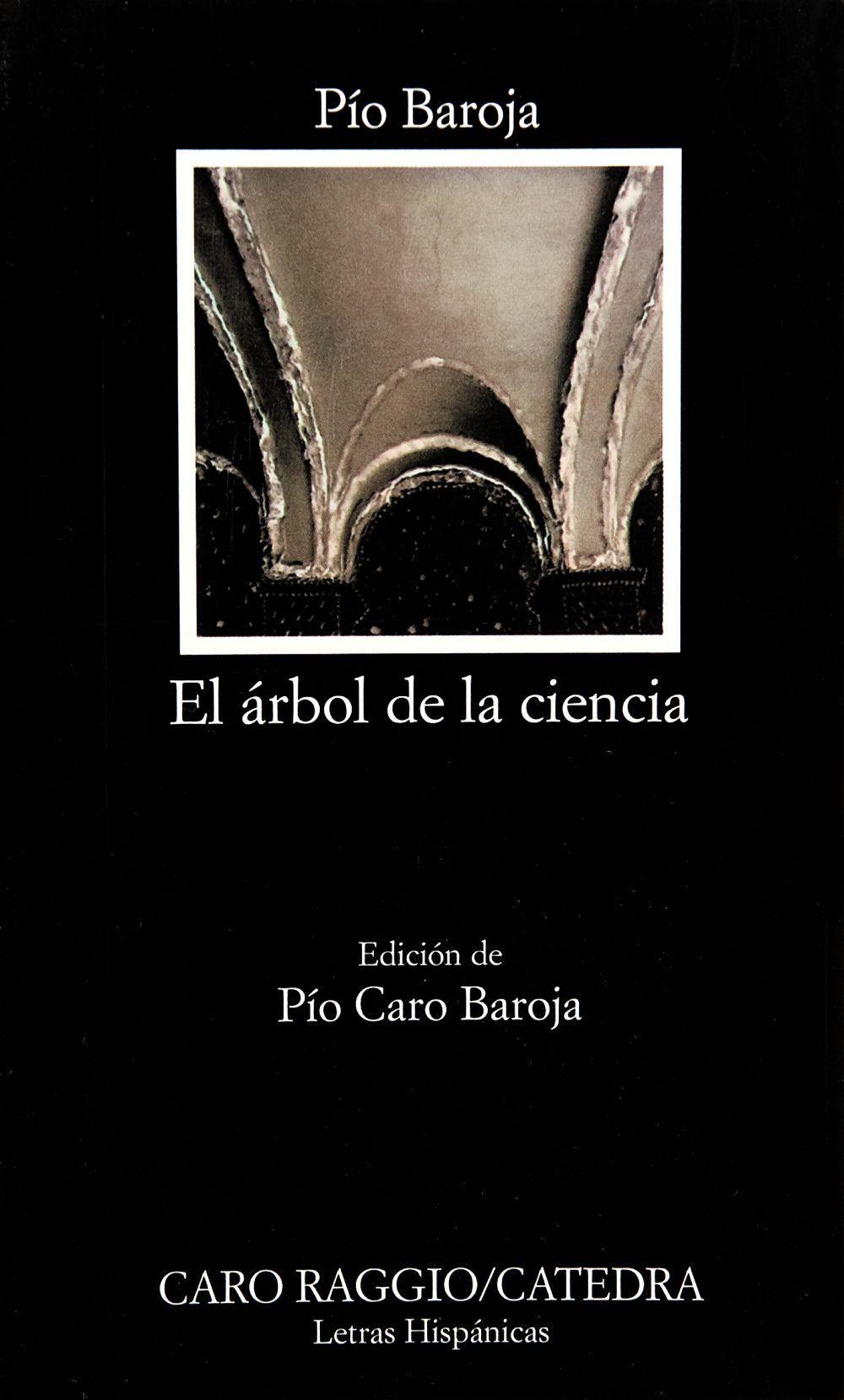 Pio Baroja Mb Libros Buscar Libros Libros 2017