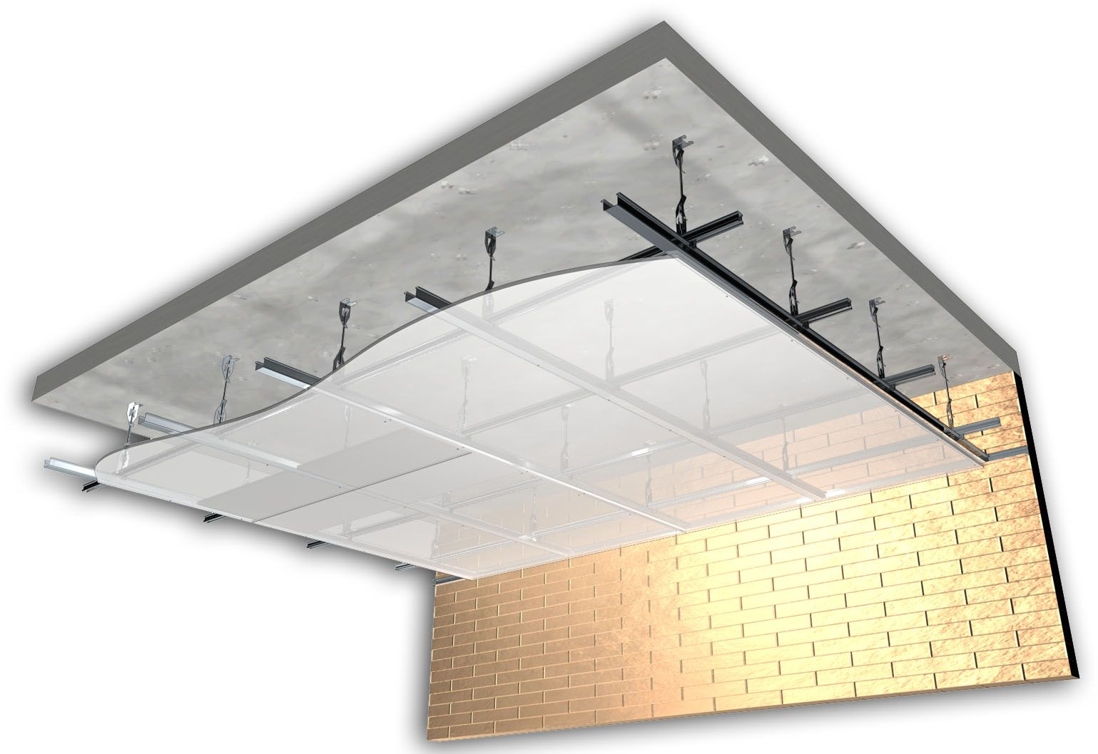 Dropped Ceiling Detail Yahoo Image Search Results