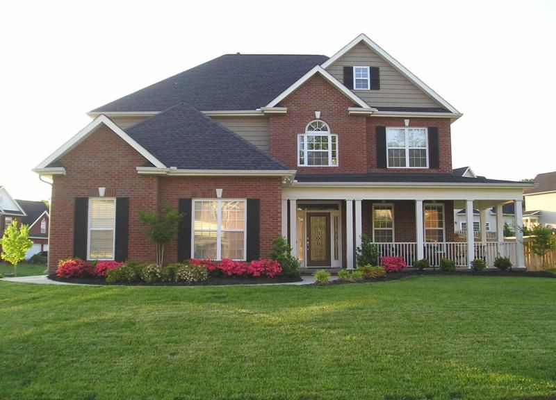 Homes For Sale In Hardin Valley With Acreage
