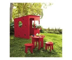 Attractive This Childrenu0027s Play Stool Is Suitable For Outdoor Or Indoor Use. Pictures Gallery