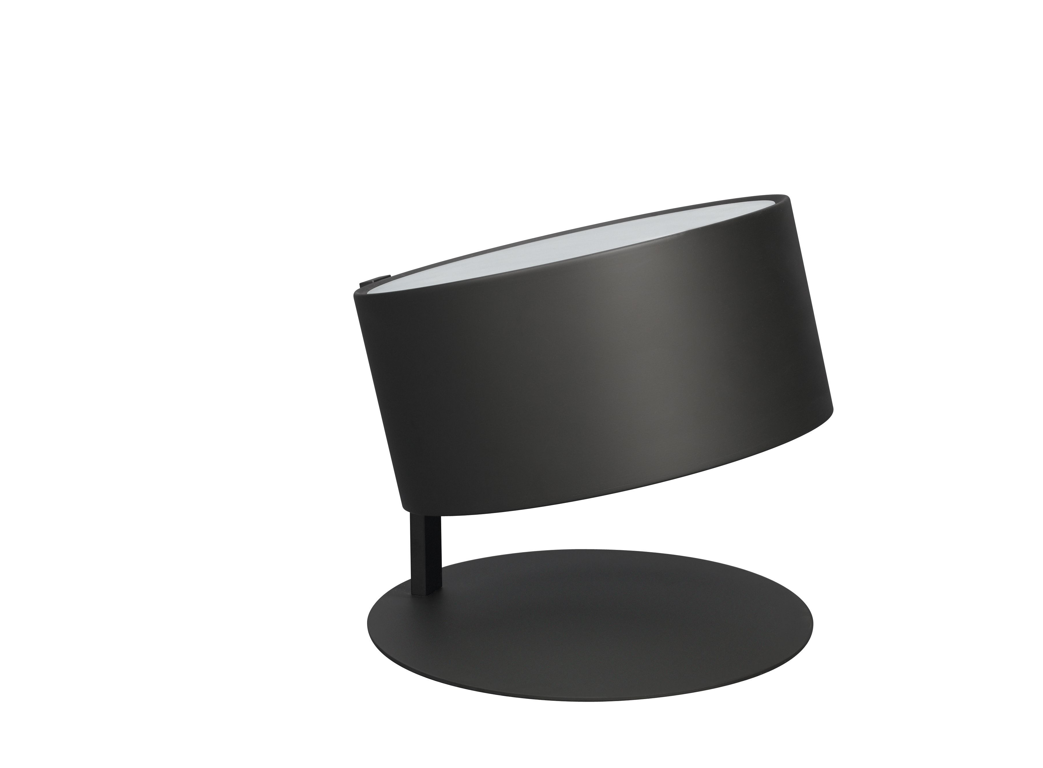 Lampe Balanza de chez Philips Design