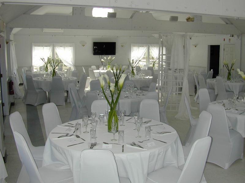 Wedding Venue Pital Hall On Plum Island In Newbury Ma Plum