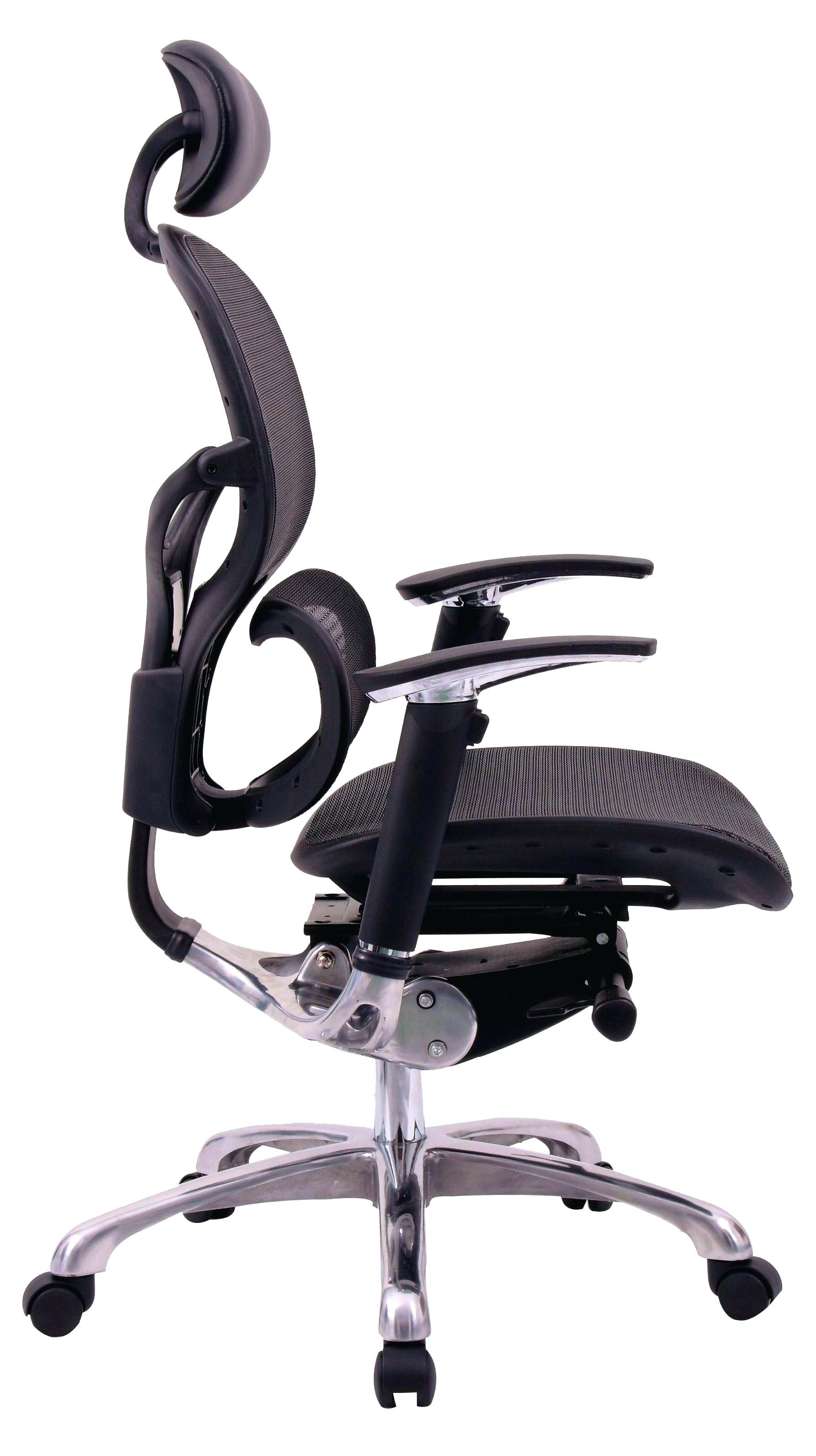 Weiss Ergonomischen Stuhl Ergonomische Stuhle Fur Ruckenschmerzen Die 10 Besten Buro Stuhle Best Preis Burostu Burostuhl Burostuhl Ergonomisch Schreibtischstuhl