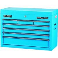 Awesome 7 Drawer tool Cabinet
