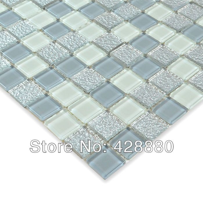 Minimalist Cheap tile bath Buy Quality tile idea directly from China tile fish Suppliers Due to the special shipping policy all of our products CANNOT be shipped to In 2018 - Simple Elegant glass wall tiles for kitchen Top Search