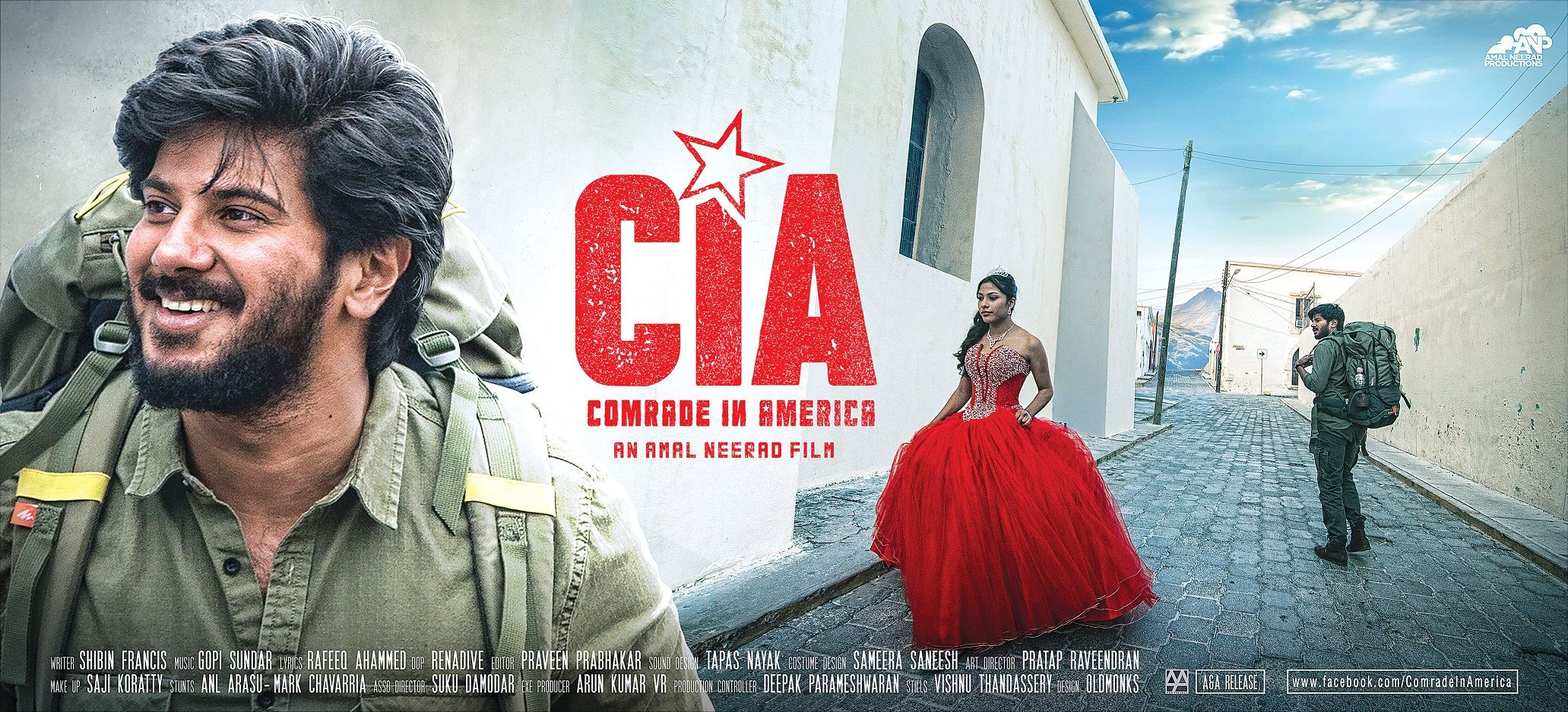 Official Website Of Dulquer Salmaan Full Movies Download Download Movies America Movie