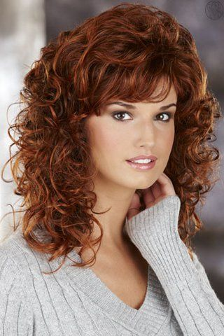Types Of Short Wigs