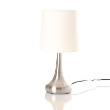 Style Of Rimini Touch Lamp Beautiful - Best of touch lamp Unique